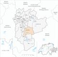 Karte Gemeinde Tinizong-Rona 2007.png
