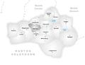 Karte Gemeinde Titterten.png