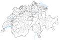 Karte Gemeinden der Schweiz 1972.01.01.png