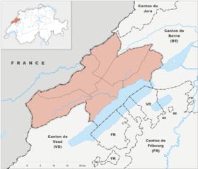 Boudry wikip dia - Office cantonal de la population geneve ...