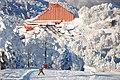 Kartepe kayak Merkezi (1) 02.jpg
