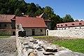 Kartuziánsky kláštor Pieniny (17).jpg