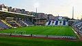 Kasımpaşa-Balıkesirspor (12 Mayıs 2015).jpg