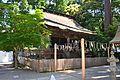 Kashima-jingu karidono.JPG