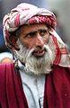 Kashmir (1071615621).jpg
