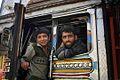 Kashmir (131475179).jpg