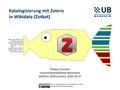 Katalogisierung mit Zotero in Wikidata (Zotkat).pdf