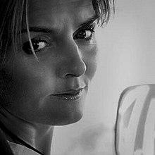 Kate Holt.jpg