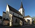 Kath. Pfarrkirche hll. Peter und Paul in Weitra.jpg