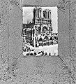 Kathedraal te Reims, ext., Frankrijk, Bestanddeelnr 922-7227.jpg