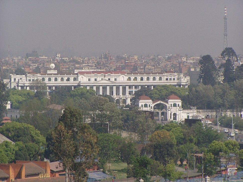 Kathmandu-35