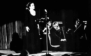 Katia Ricciarelli singer