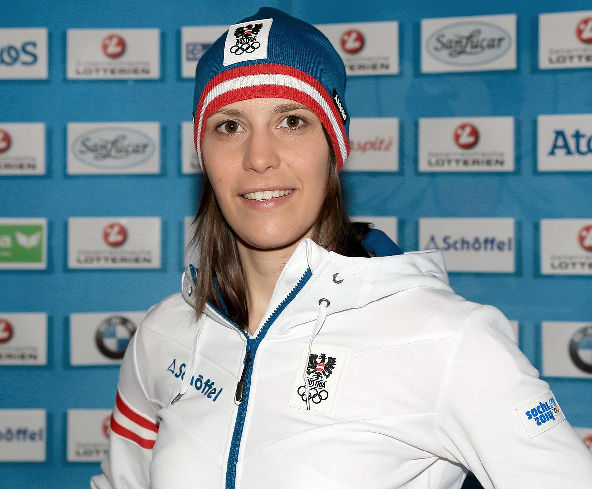 Think, that Austria sex olympics final