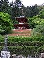 Katsuo-jiF7441.jpg