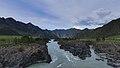 Katun River (164793231).jpeg