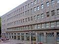Kaufhaus P&C Essen.jpg