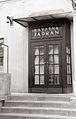 Kavarna Jadran 1956.jpg