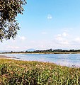 Kaveri river-Talakadu.jpg