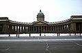 Kazan Cathedral, Leningrad (31901633762).jpg