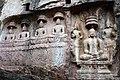 Kazhugumalai Jain beds (12).jpg