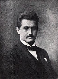 Kazimierz Bein (Kabe).jpg