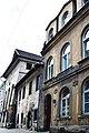 Kazimierz Buildings 12.JPG