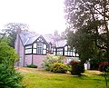 Keeper's Cottage, Oakmere - geograph.org.uk - 196092.jpg