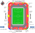 Keepmoat stadium doncaster layout.png