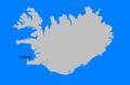 Keflavík.png
