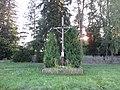 Keidžiai, Lithuania - panoramio.jpg