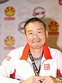 Keiji Inafune - Japan Expo 13- 2012-0706- P1410047.JPG