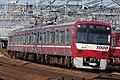 Keikyu-Type1000-1481F-Lot9.jpg