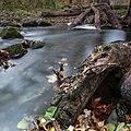 Keila jõgi. 01.jpg