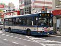 Keisei-Bus-System KS-1866 rinko-line.jpg
