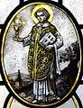 Kell(Brohltal) St.Lubentius Fenster411-EditMylius.jpg