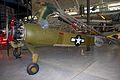 Kellett XO-60 2012 1.jpg