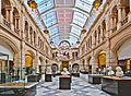 Kelvingrove Art Gallery and Museum East Court.jpg