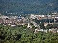 Kemer - panoramio (55).jpg