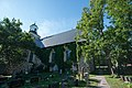 Kemiön kirkko 3.jpg