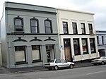 Kempthorne Prosser Dunedin HQ.jpg