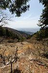 Ken H. from shindainichi ridge (5627716514).jpg