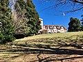Kenilworth Inn, Kenilworth, Asheville, NC (45727578665).jpg