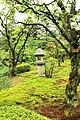 Kenroku-en, Kanazawa (3810769804).jpg