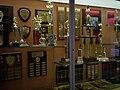 Kent Roosevelt trophies.jpg