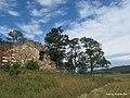 Kerekikáli templomrom 2 - panoramio.jpg