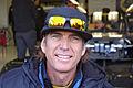 Kevin Weeda Driver of Lotus's Lotus T128 (8667997787).jpg
