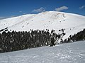 Keystone Peak(Mountain).jpg