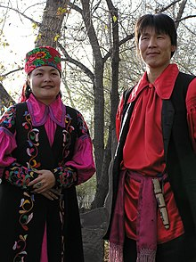 Khakassian traditional costume.jpg
