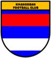 Khancoban FC.png