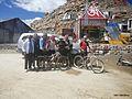 Khardung La Pass - panoramio.jpg